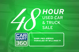 Carmart 360 Blog | Used Cars And Trucks Billings MT | Used Vehicles New Commercial Trucks Find The Best Ford Truck Pickup Chassis Trucking Industry In United States Wikipedia Time To Buy A Car Canada Leasecosts Or Pickups Pick For You Fordcom Fseries Achieves 40 Consecutive Years As Americas Ice Cream Machine Toronto Food 2016 December Blog Post List Milnes Inc The Of 2018 Pictures Specs And More Digital Trends Used Denny Menholt Chevrolet Woodridge Custom
