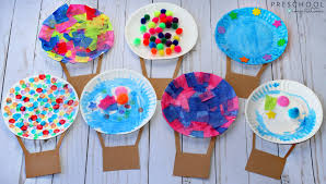 This Open Ended Activity Will Let Children Show Their Creativity As They Work With Materials That Inspire Them To Make Own Project