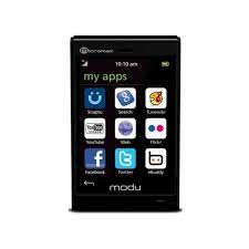 10 majorly mini mobile phones Digital graphy Review