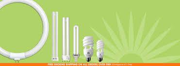 Self Ballasted Lamp Bulb by Ottlite Bulbs Natural Daylight Bulbs Ottlite Replacement Bulbs