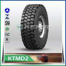 List Manufacturers Of Dump Trucks Tires Size, Buy Dump Trucks Tires ... Happy Road Drive Tire Us Truck Tires Company Suv Confident Handling Firestone Gt Radial Adventuro Mt Mud Terrain Discount Light Heavy Duty 11r225 607 For And Trucks Llc Home Facebook Pin By Hercules On Rim Pinterest Wheels Rims China Cheapest Best Brands All Custom Wheel Packages Chrome Rims 1100r20 300 38565r225 396 Car
