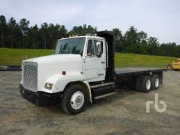 √ Used Dump Trucks For Sale In Nc, Welcome To J&J Truck Sales, Inc! Freightliner Dump Trucks For Sale In Nc Old And New Kamaz Editorial Stock Image Of Triaxle Steel Truck N Trailer Magazine Rogers Manufacturing Bodies Articulated Rentals Leases Kwipped Landscape For Fresh In North Carolina From Triad Intertional Models Together With Roofing Scissor Lift Fiat 110 Nc 115 B Dump Trucks Sale Tipper Truck Dumtipper Quint Axle Flips Youtube Used Outdoor Goods