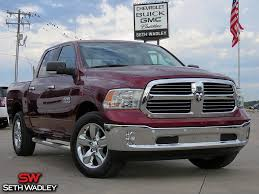 Used 2016 Ram 1500 Big Horn 4X4 Truck For Sale Pauls Valley OK - J2283 Little Truck Big Tires Trucks Stock Monster 2019 Ram Power Wagon Brings Big Luxury Off Retro 2018 Chevy Silverado 10 Cversion Proves Twotone Truck Reviews Wheelfirecom Wheelfire Blog Now Thats A The Northern Circuit Reducing The Safety Risks Of Rigs Consumer Reports How To Fit Bigger Tires On Youtube Best Choice Products 12v Ride On Semi Kids Remote Control Ram 1500 Foot By Gme Top Speed Cummins Lifted With Diesel 59 12 Filebig South American Dump Truckjpg Wikimedia Commons