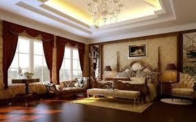 غرفة معيشة فاخرة 81 تصميم داخلي مذهل