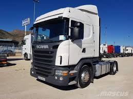 Scania G 440_truck Tractor Units Year Of Mnftr: 2012, Price: R 438 ... Kenworth T680 Named Atds Truck Of The Year Ordrive Owner 2012 North American Car And Announced Autoecorating Ram 1500 2013 Truck Year A Bit Easier On Glenn E Thomas Dodge Chrysler Jeep New 12 Tonne Scaffold Year Reg Cromwell Trucks Art Director And Hot Rodder Goodguys Top Cars Benzcom Automobilecar Pinterest Toprated Pickups Performance Design Jd Power September Readers Diesels 1996 Ford F 250 80 90s F Contender Toyota Tacoma Range Rover Evoque Na Western Driver Hess Helicopter Stowed Stuff