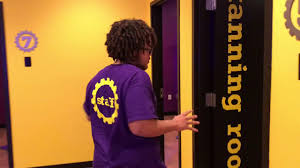 Planet Fitness Tanning Beds by Planet Fitness Black Card Descriptive Video Youtube