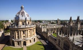 Oxford University Press Uk Exam Copy by Oxford Summer 2018 With Oxford Royale Academy