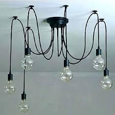castorama luminaire cuisine alinea luminaire chambre castorama luminaire suspension alinea