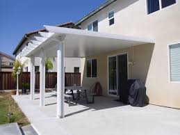 Alumawood Patio Covers Riverside Ca by Southern California Patios Before After Gallery