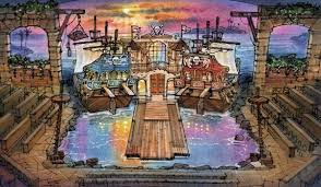 Pirates Voyage Coupons And Discounts In 2019 | Pirate Dinner ... Pating With A Twist Coupon Petfooddirect Code Byob Paint And Sip Night Art Classes Nyc Life With Twist Coupon Promo Code Discount 50 Off 7 Crayola Experience All Locations Review Home Facebook Parties In Town Square Events Party N United States Naxart Studio Gallery Shop Our Best Goods Deals For Any Skill Level