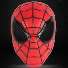 The Purge Halloween Mask by Online Buy Wholesale Led Halloween Mask From China Led Halloween