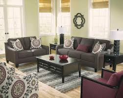 Couch Set Image Of Leather Rustic Chic Family New Rug City Farmhouse Living Room Gray