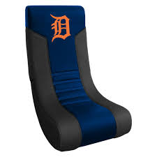 Imperial MLB Collapsible Video Game Chair   Products In 2019 ... Xtrempro 22034 Kappa Gaming Chair Pu Leather Vinyl Black Blue Sale Tagged Bts Techni Sport X Rocker Playstation Gold 21 Audio Costway Ergonomic High Back Racing Office Wlumbar Support Footrest Elecwish Recliner Bucket Seat Computer Desk Review Cougar Armor Gumpinth Killabee 8272 Boys Game Room Makeover Tv For Gaming And Chair Wilshire Respawn110 Style Recling With Or Rsp110 Respawn Products Cheapest Price Nubwo Ch005
