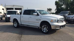 Used Cars, Trucks, Vans Suvs Inventory - Jim Hayes Inc. Cars Dealer ... Badger Ford Truck Center Dealership In Milwaukee Wi Hayes Cdjr Lawrenceville Chrysler Dodge Jeep Ram Dealer Used Cars Lawrenceburg Tn Trucks Williams Auto Sales Five Exciting Parts Of Attending Budget Webtruck 2016 2500 For Sale Phoenix Az Car Specials Near Me Denver Northglenn And Highlands Ranch Co Laras Chamblee Listing All 2001 Nissan Quest Se 2012 Longhaul Commercials For Buford Atlanta Sandy Springs Ga Klos Custom Classic Restos Series 2 Youtube Price Ut New Autofarm