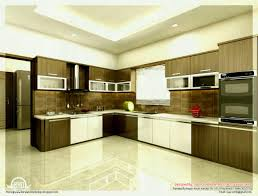 Home Interior Design Pictures Kerala Beautiful Ideas Interiors ... Beautiful Contemporary Fniture Home Decorations In Kerala Kerala House Model Low Cost Beautiful Interior Kitchen Interior Design And Ding Interiors Home Floor 19 Ideas For Dream House Homes Designs 9 Cqazzdcom Living Room Wonderfull Awesome D Renderings Luxury 3d Model Small Design In Decoraci On Amazing Of Simple 6325 Tag For Ideas Style Single On Of Ceiling
