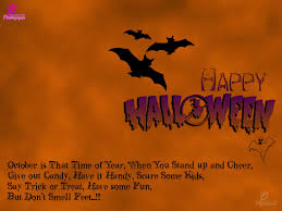 Poems About Halloween For Adults by 100 Kids Halloween Sayings Free Vintage Halloween I