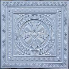 False Ceiling Tiles Menards by Kitchen Interesting Chateau Faux Tin Ceiling Tile Glue