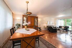 zweifamilienhaus in hattingen 227 40 m mein makler gmbh
