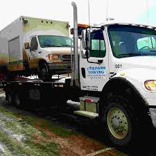 Image Of Hertz Truck Rental Edmonton Hertz Truck Rental Albany Ny ... Hand Trucks Dollies Lowes Canada Hertz Truck Rental Service At Stores Flickr Prices Amp Latest Cost 2018 Oukasinfo Manufacturer Cstruction Equipment Concrete Mixer Manufacturers Rental Lowes Recent Whosale Fniture Dolly Fresh Shop Kobalt Steel And New 2017 Load Trail Dt8016072 In Juneau Ak Jack Hammer Home Design Ideas Rent A Moving At Austin Ideas Chainsaw Rentals Versatube Foundation Carport Anchors Canopy Tie Downs