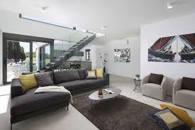 vivirent villa fasana apartment 4 penthouse mit whirlpool