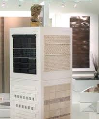 conestoga ceramic tile distibutors baltimore store tile