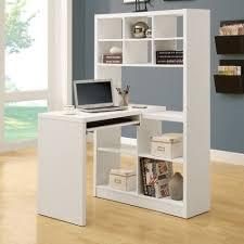 Small Computer Desk Wayfair by Office Desks Wayfair Furniture Regarding Attractive Residence
