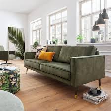 sofa polstergarnitur möbel preiss