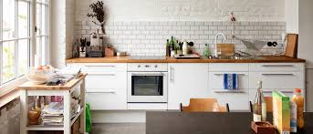 küche gebraucht verkaufen ebay kleinanzeigen