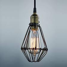 chandeliers design wonderful edison light bulb chandelier style