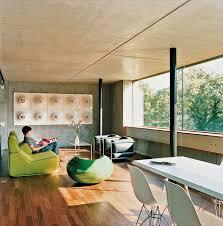fertighaus aus beton in der schweiz so schön ist system