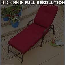Camo Zero Gravity Chair Walmart patio chaise lounge chairs walmart home outdoor decoration