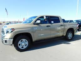 2018 New Toyota Tundra SR5 CrewMax 5.5' Bed 5.7L FFV At Fayetteville ... Toyota Hilux Wikipedia 2016 Tacoma 4x4 Sr5 V6 Access Cab Midsize Pickup Truck And Land Cruiser Owners Bible Moses Ludel Used 2007 Tundra Double 4x4 For Sale 8101 Spring New 2018 In Dublin 8027 Pitts 1985 Toyota Sr5 Diesel Dig 2000 Overview Cargurus 2003 Offroad Package Private Car Albany 2015 4wd Harrisburg Pa Reading Lancaster Certified Preowned 2017 Newnan 21814a Great Truck 1982 Lifted Lifted Trucks For Sale 4 Door Sherwood Park Ta87044