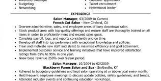 Production Supervisor Job Description Warehouse