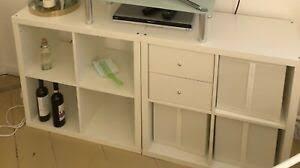kallax wohnzimmer ebay kleinanzeigen