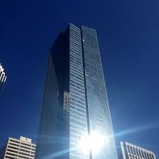 100 Millenium Towers Nyc Engineers Propose Solution For San Franciscos Sinking Millennium Tower