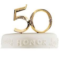 Wilton Decorator Preferred Fondant Michaels by Wilton Anniversary Pick 50 Years