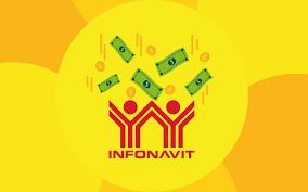 Runa HR Deducciones De Nómina Por Crédito INFONAVIT