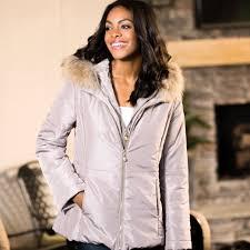 women u0027s fur coats women u0027s leather jackets