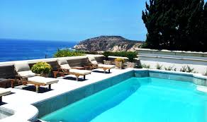 100 House For Sale In Malibu Beach Real Estate Luxury Homes