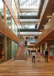 100 Richard Kirk Architect Idea 1472286 Advanced Engineering Building University Of