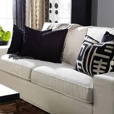 canape kivik ikea convertible 31 best kivik sofa images on living room canapes and