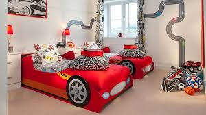 Design Excellent Firefighter Toddler Car Configurable Bedroom Set ... Kidkraft Firetruck Step Stoolfiretruck N Store Cute Fire How To Build A Truck Bunk Bed Home Design Garden Art Fire Truck Wall Art Latest Wall Ideas Framed Monster Bed Rykers Room Pinterest Boys Bedroom Foxy Image Of Themed Baby Nursery Room Headboard 105 Awesome Explore Rails For Toddlers 2 Itructions Cozy Coupe 77 Kids Set Nickyholendercom Brhtkidsroomdesignwithdfiretruckbed Dweefcom Carters 4 Piece Toddler Bedding Reviews Wayfair New Fniture Sets