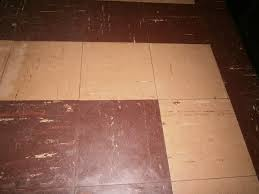 Removing Asbestos Floor Tiles In California by Asbestos Removal Costs In Toronto Canada U0027s Restoration Services