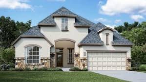 Ryland Homes Floor Plans Houston by Ryland Homes Houston Gleannloch Farms Popular Home 2017