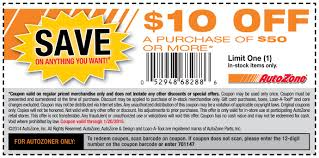 Autozone Coupons | Books Worth Reading | Printable Coupons ... Autozone Sale Offers 20 Off Coupon Battery Coupons Autozone Avis Rental Car Discounts Autozone Black Friday Ads Deal Doorbusters 2018 Couponshy Coupons For O3 Restaurant San Francisco Coupon In Store Wcco Ding Out Deals More Money Instant Win Games Win Prizes Cash Prize Car Id Code 10 Retail Roundup Travel Codes Promo Deals On Couponsfavcom 70 Off Amazon Code Aug 2122 January 2019 Choices