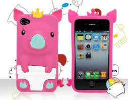98 best cartoon iphone 4 cases images on Pinterest