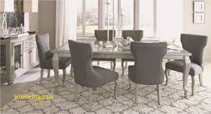 Modern Dining Table And Chairs Gumtree Best Of Room