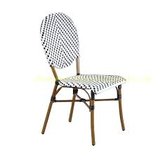 [Hot Item] Bamboo Furniture Aluminum Frame Outdoor Rattan Chair For  Restaurant, Garden Empty Plastic Chairs In Stadium Stock Image Of Inoutdoor Antiuv Folding Stadium Seatstadium Chair Woodsman Ii Chair Coleman Outdoor Caravan Sport Infinity Zero Gravity Lounge Active Red Garden Grey Amazoncom Yxhw Folding Portable Beach Details About 2 Lweight Travel Patio Yard Antiuv Outdoor Bucket Seatingstadium Textaline Fabric Camping Beige Brown Interior Theme To Bench Sports Blue Rows Chairs At An Concert Audience Seats