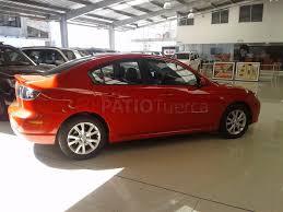 Patio Tuerca Ecuador Avaluador by Financiamiento Para Mazda 3 2008 Patiotuerca