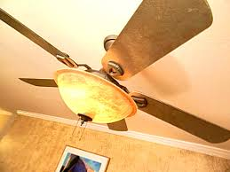 Hampton Bay Ceiling Fan Blade Removal by Bedroom Extraordinary Ceiling Fan Images Interior Home Design